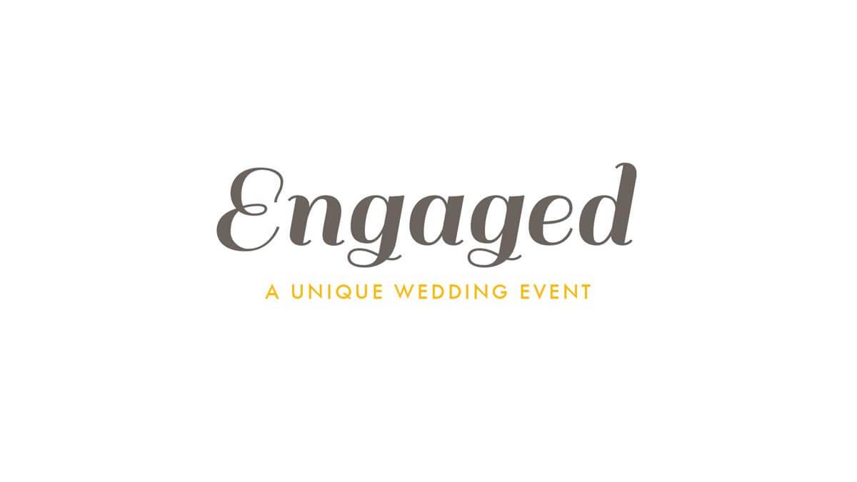 Engaged Promo